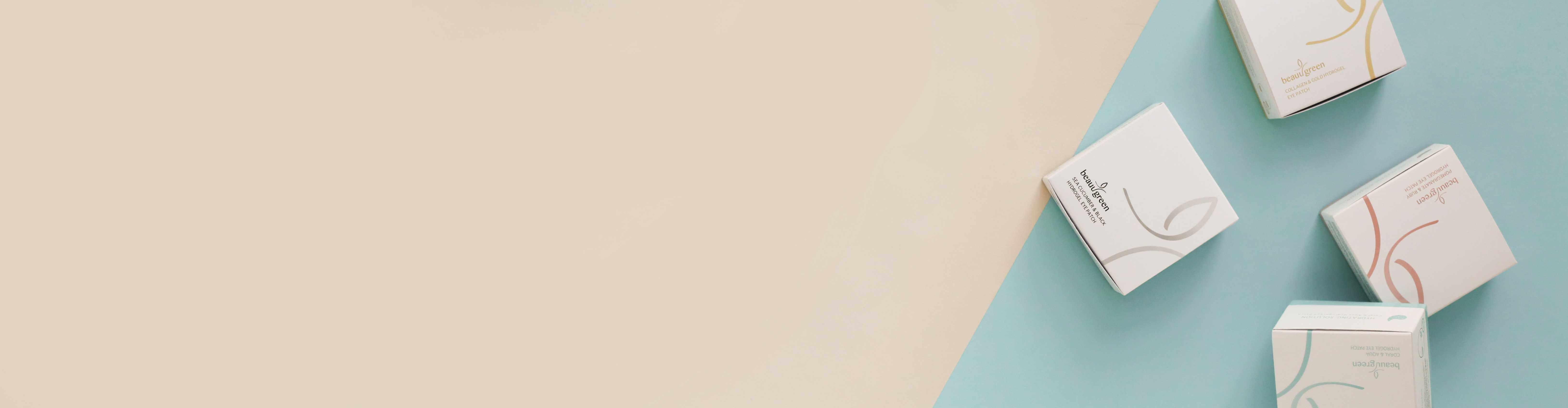 Косметика оптом купить косметику оптом у прямых поставщиков эйвон расческа